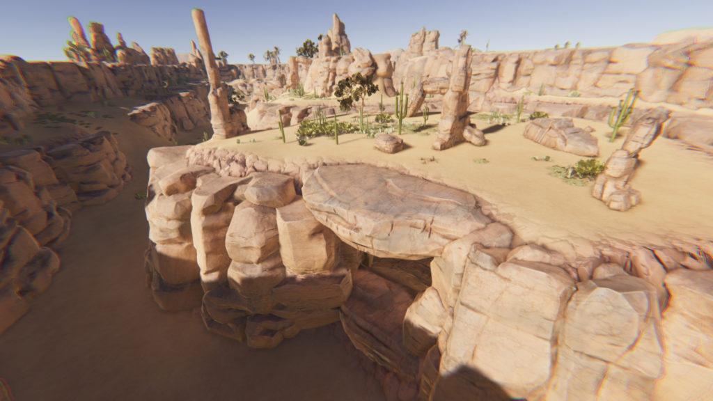 screenshot-gameplay-01
