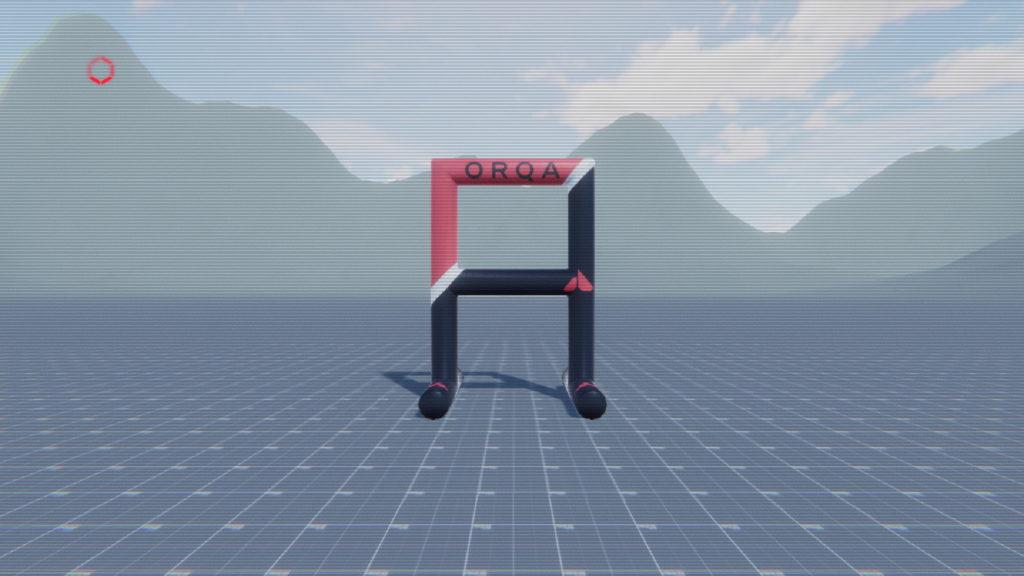 screenshot-gameplay-04