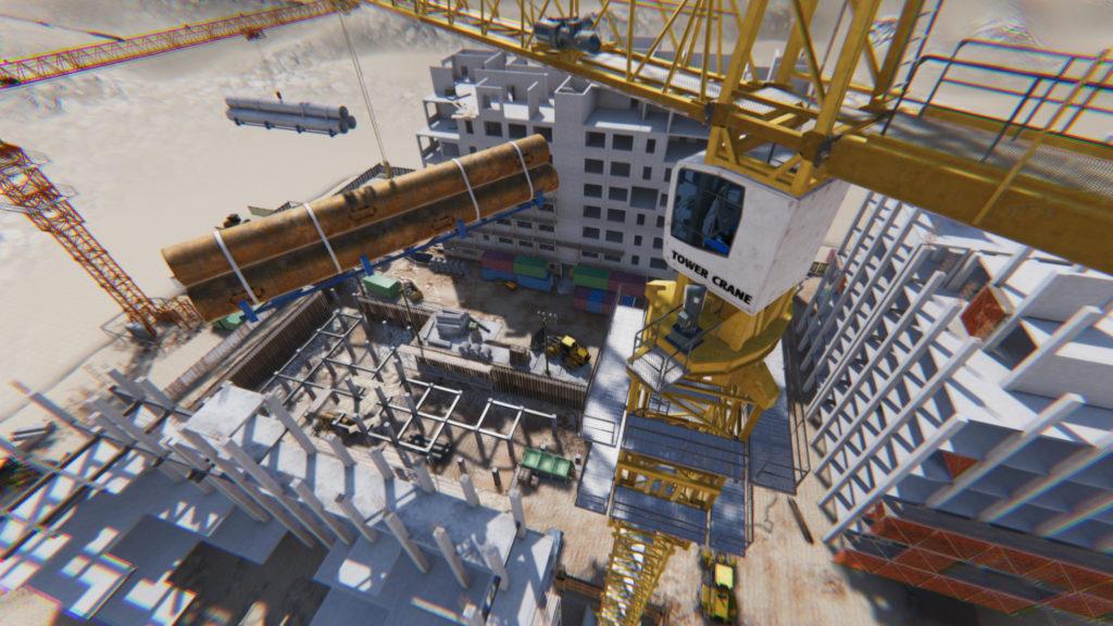screenshot-gameplay-06