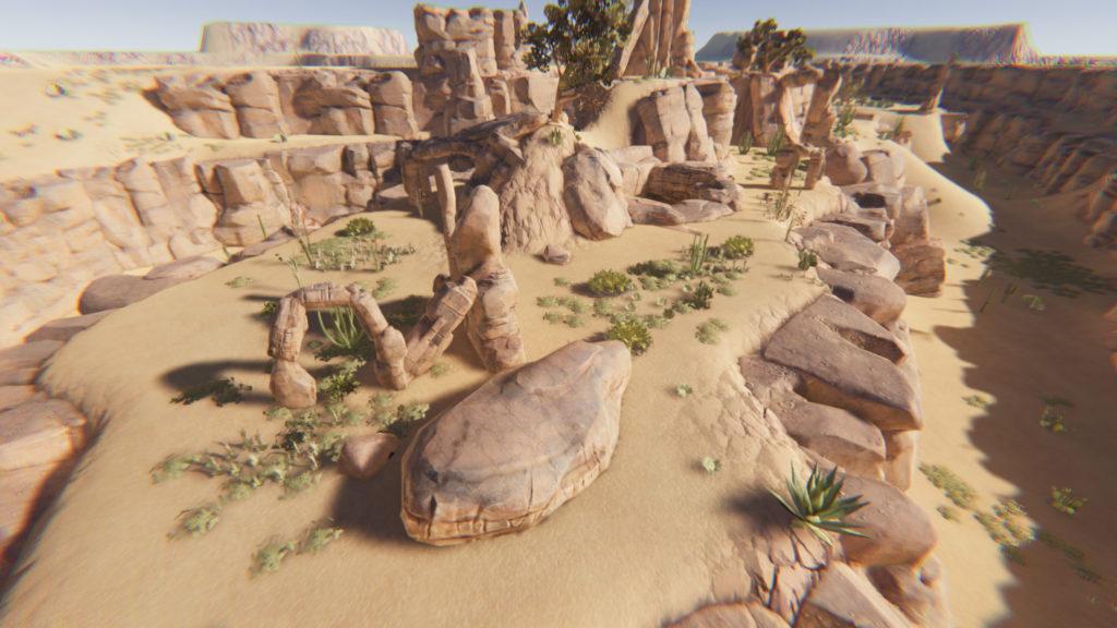 screenshot-gameplay-07